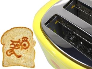 bob con pan