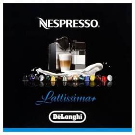 cafetera-express-nespresso-lattissima-_MLA-O-4164546117_042013