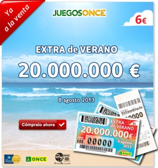 Extra-de-verano-once-cartel-2013