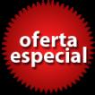 oferta_especial