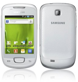 samsung-galaxy-mini-blanco