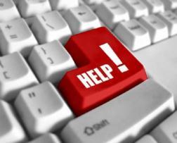 servicio-tecnico-reparaciones-software-y-hardware-respaldos-y-mas