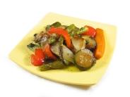verduras-a-la-plancha