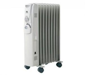 alpatec-radiador-de-aceite-rbh-15-lampara-energylight-hf330801-radiadores-de-alpatec
