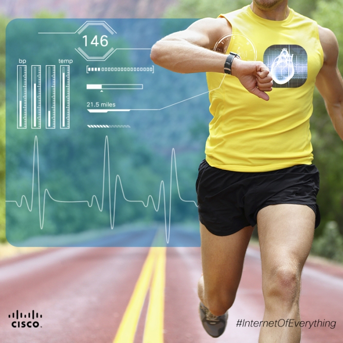 Cisco_wearables_3