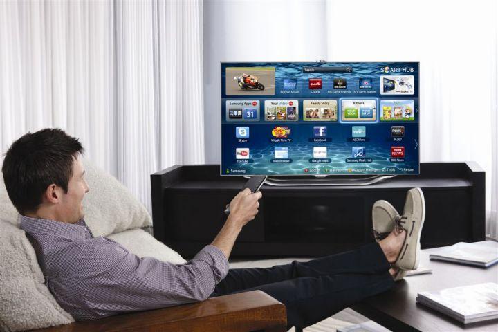smart-tv-3.jpg